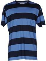 Officine Generale T-shirts - Item 12057066
