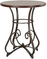 Asstd National Brand Glenside Pub Table