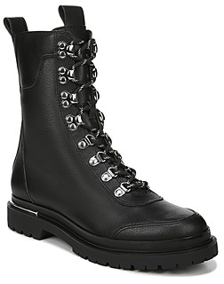 Via Spiga Women's Tavvi Hiker Boots - 100% Exclusive