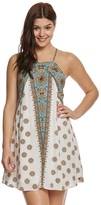 O'Neill Shawn Woven Dress 8154919