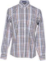 Gant Shirts - Item 38650076