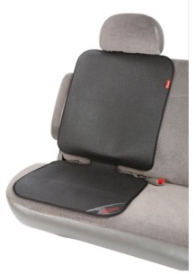 Diono Universal Grip It Car Seat Protector