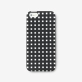 Kate Spade Saturday iPhone 5 Case in Small Squares