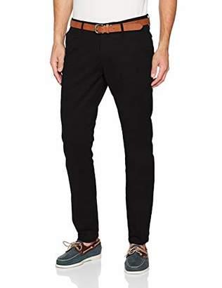 S'Oliver Men's 13.811.73.3925 Trouser,(Size:)