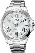 Lorus WOMAN Women's watches RG277KX9