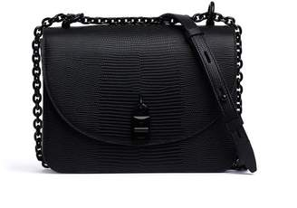 Rebecca Minkoff Love Too Crossbody