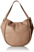 Lucky Brand Avila LG Shopper Hobo Bag