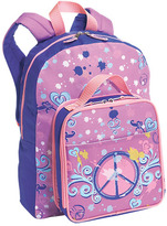 Avon Kids Backpack Set