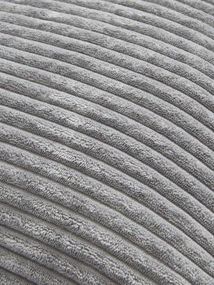 Plush Cord Cushion