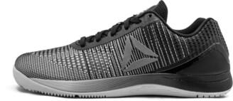 Reebok R Crossfit Nano 7 Shoes - Size 8