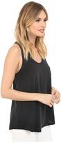 Joie Alicia 355-20145