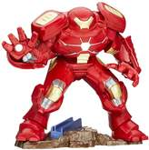 Hasbro Marvel Avengers Playmation Hulkbuster Hero Smart Figure by