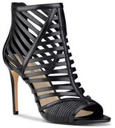 Nine West Jorie Caged Sandals