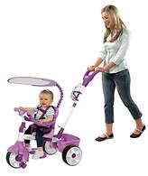 Little Tikes 4-in-1 Trike - Pink