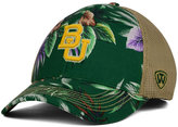 Top of the World Baylor Bears Shore Stretch-Fit Cap