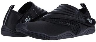 JBU Mermaid III (Black) Women's Shoes
