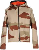 Griffin Jackets