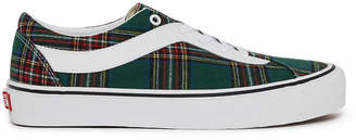 Vans Bold NI Sneaker