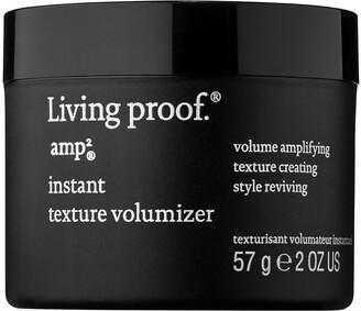 Living Proof Amp Instant Texture Volumizer