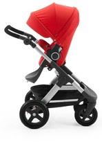 Stokke Infant 'Trailz(TM)' All Terrain Stroller