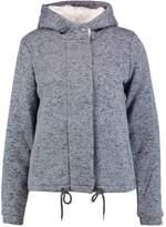 Roxy SALTY SEAS Light jacket charcoal heather