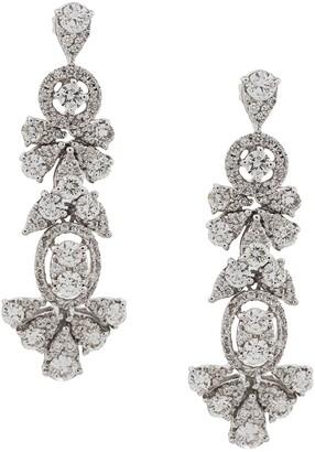 Monan Drop Earrings