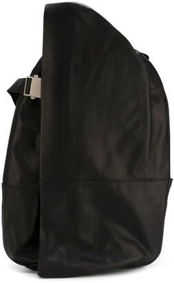 Côte&Ciel Agate backpack