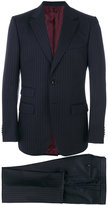 Gucci Signoria two piece suit