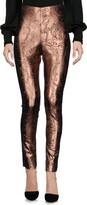 Jijil Casual pants - Item 13035859