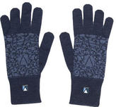 Louis Vuitton Batik Gloves