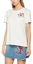 MinkPink Women's Be Our Guest Tour T-Shirt