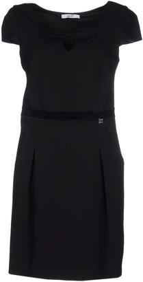 Liu Jo Short dresses - Item 34512190RD