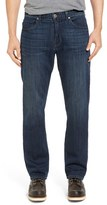 Paige Men's Doheny Legacy Relaxed Fit Jeans