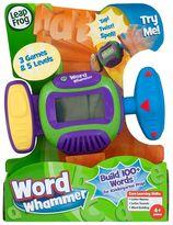 Leapfrog Word Whammer