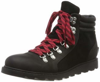 Sorel Women's Ainsley Conquest Boots