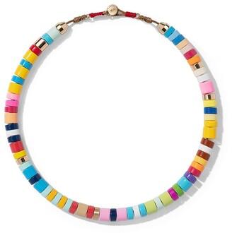 Roxanne Assoulin DIY Necklace Making Kit
