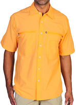 Exofficio Reef Runner Shirt - Short-Sleeve - Men's