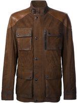 Belstaff 'Trialmaster' jacket
