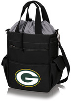 Picnic Time Green Bay Packers Activo Tote