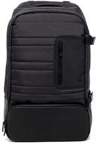 Tavik Daley Camera Backpack