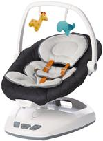 Graco Move With Me Swing - Wren