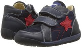 Naturino Falcotto 1603 VL AW17 Boy's Shoes