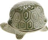 Turtle Box - Green