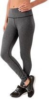 RBX Linea Herringbone Leggings (For Women)