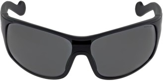 MONCLER GENIUS Alyx 9sm Co-Lab Injected Sunglasses