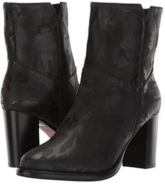 Ross & Snow Renata SP (Black Camo) Women's Boots