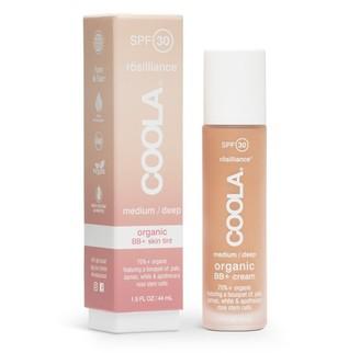 Coola Mineral BB+ Cream Medium/Dark SPF 30