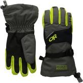 Outdoor Research Adrenaline Gloves (Little Kid/Big Kid)