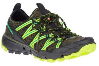 Merrell Choprock Hiking Sneaker