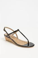 Splendid 'Edgewood' Sandal